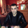Орхан, 30, г.Ступино