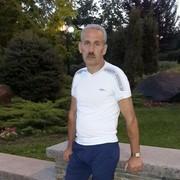 ЮРИЙ 59 Енакиево