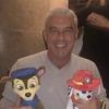 Eric, 54, г.Нью-Йорк