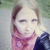 Алёна, 33, г.Москва