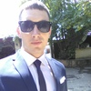 Дима Кабышев, 21, г.Санкт-Петербург