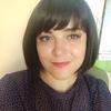 Anastasiya, 36, Chernivtsi