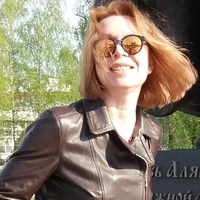Тамара, 56 лет, Водолей, Витебск