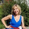 Erina, 54, г.Ньюарк