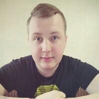 Олег, 29 лет, Рак, Москва