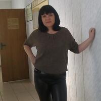 Екатерина, 39 лет, Лев, Казань