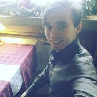 Денис, 30 лет, Телец, Харьков