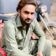 Rehmatullah Qazi 28 лет (Овен) хочет познакомиться в Карачи