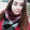 Roksolana, 20, г.Киев