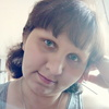 Екатерина, 30, г.Кировск