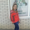 любов, 25, г.Киев