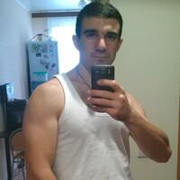 Нерсес, 34 года, Скорпион, Азов