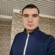 Dima 30 Магадан