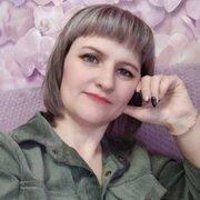 Светлана 41 Залари