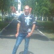 Начать знакомство с пользователем Андрей 34 года (Водолей) в Рузаевке