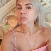 Larisa 56 Ржев