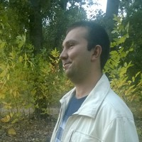 Олег, 31 год, Овен, Талдыкорган