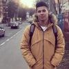Илья, 24, г.Тула