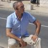 миха Мазуренко, 39, г.Хэдэра