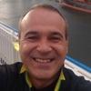 Ярослав, 46, г.Йёнчёпинг