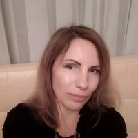Наталья, 42 года, Близнецы, Симферополь
