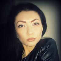 Галина, 35 лет, Козерог, Тернополь