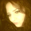 Анастасия, 34, г.Ташкент