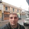 Vitalik, 33, Naples