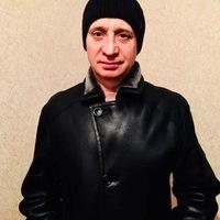 Эдуард, 51 год, Козерог, Красноярск