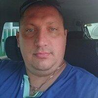 Алексей, 41 год, Дева, Омск