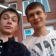 Дядя 32 Саранск