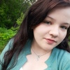 Екатерина, 19, г.Очер