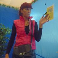 Оксана, 38 лет, Весы, Вышний Волочек