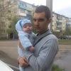 Sanya, 24, Kuvandyk