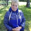 Розали, 51, г.Шумерля