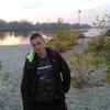 Владимир, 35, г.Горишние Плавни