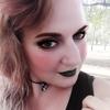 Tanya Іgorіvna, 27, Yampil