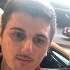 Obichniy Chelovek, 23, г.Махачкала