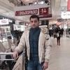 Marat, 34, Baryatino