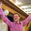 Павел, 36, г.Ижевск