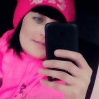 Екатерина, 38 лет, Водолей, Красноярск
