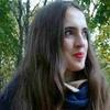 Світлана, 23, г.Сарны
