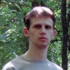 Андрей, 41, г.Норильск