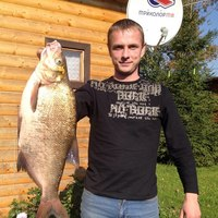 алексей х, 38 лет, Рыбы, Санкт-Петербург