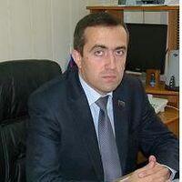 Алаудин, 47 лет, Водолей, Нальчик