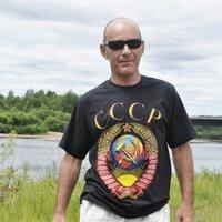 Александр Боцман, 51 год, Скорпион, Чегдомын