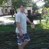 сергей, 36, г.Раздельная