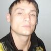 Rostislav, 33, Kirovske