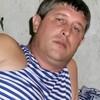 Влад, 44, г.Актау