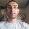 Игорь, 32, г.Пушкин